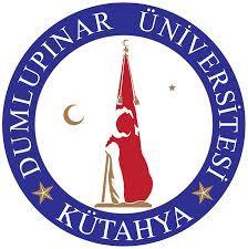 dumlupinar_logo