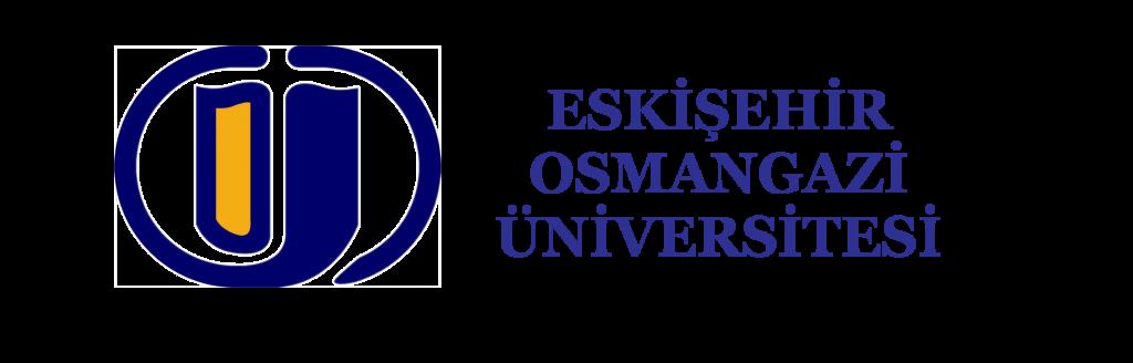 logo_ogu